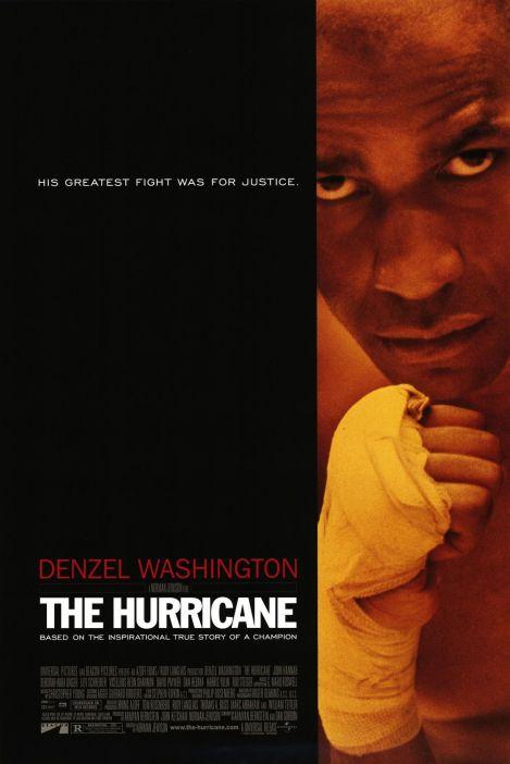 hurricanemovieposter